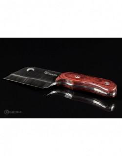 Tourist hunting knife Santia - NT048