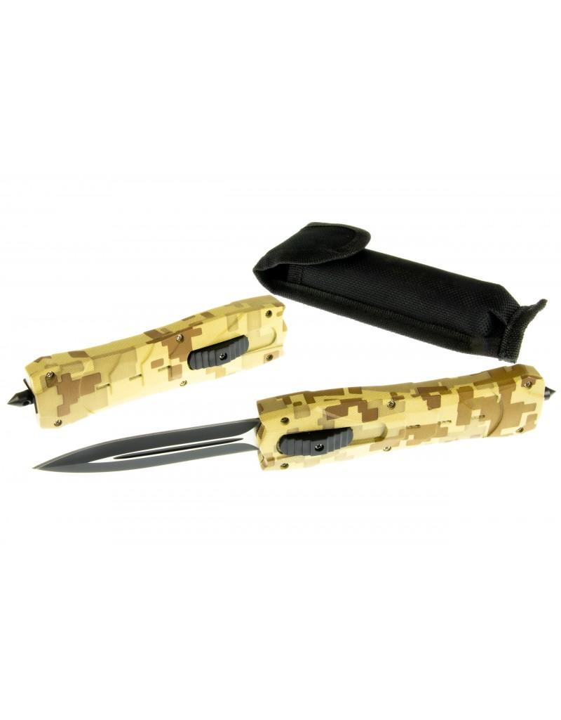 Tourist folding knife - NA024