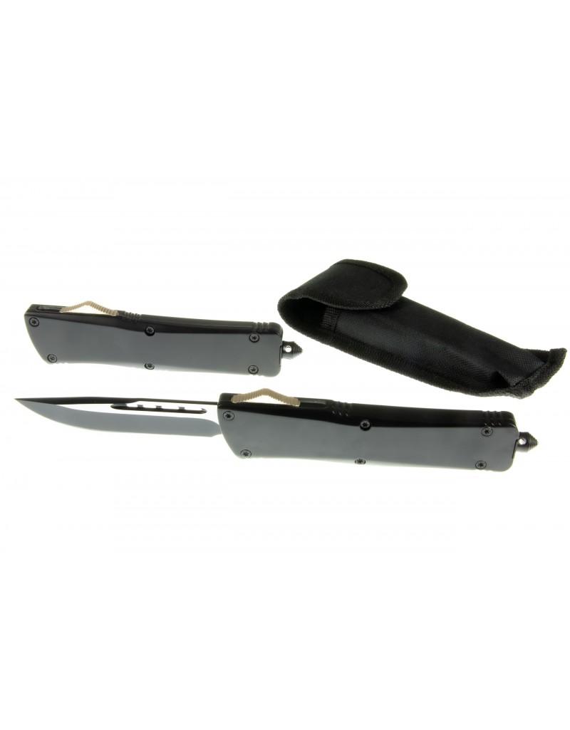 Tourist folding knife OTF - NA025